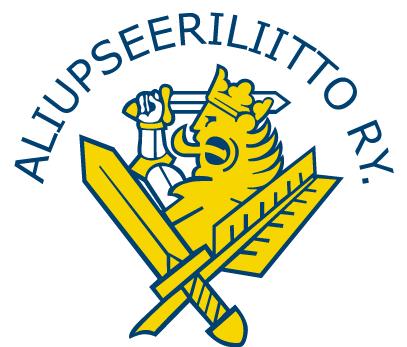 Aliupseeriliiton edustajakokous 2019