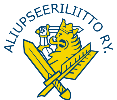 Aliupseeriliiton Frisbeegolfmestaruuskilpailut 2018